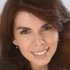 Marilyn Ghigliotti