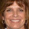 Katharine Ross