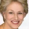Susan Kellerman