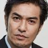 Kazuki Kitamura