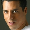 Craig Veroni