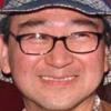Gedde Watanabe