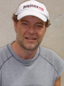 Emmanuel Jacomy