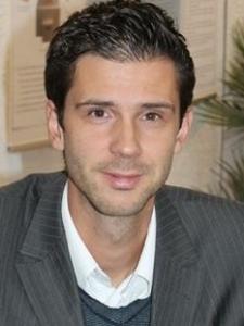 Donald Reignoux