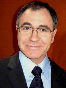 Jean Dell