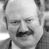 Roger Lumont