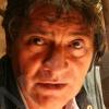 Alain Dorval