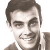 Paul Shenar