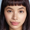 Jillian Nguyen