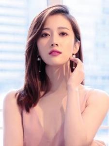 Xin Ying Yang
