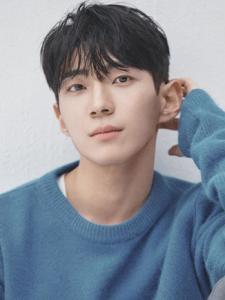 Joo Byung-Ha