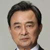 Lee (2) Seung-Chul