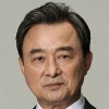 Seung-Chul Lee (2)