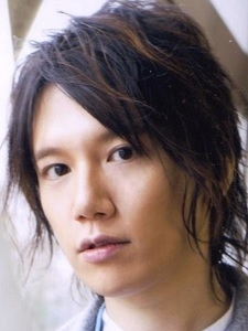 Kenichirou Oohashi