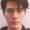 portrait Chris Wu (2)
