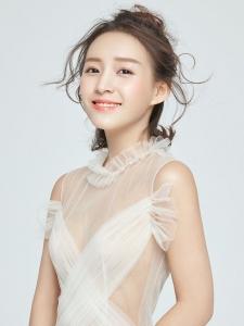 Muxuan Cheng