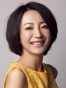 Yao Shu
