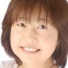 Isono Tarako