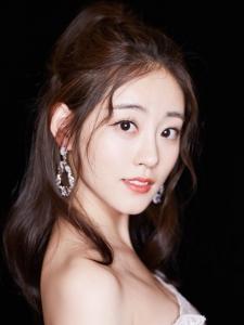 Xudan Zhu