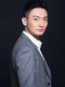 Chunyong Hu
