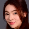Bo-Min Kim (2)
