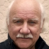 Peter Michael Goetz