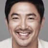 Im Cheol-Hyeong
