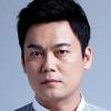 Seung-Wan Kang