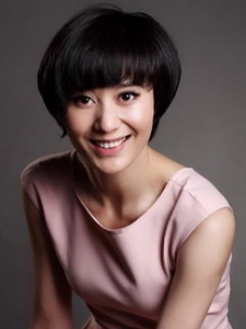 Chengying Xie