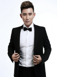 Qingqing Zhang