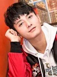 Qian Chu