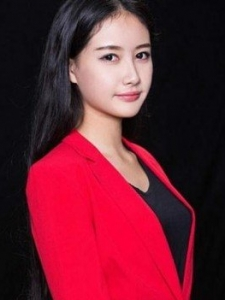 Zixuan Zhang