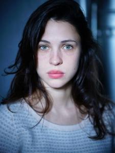 Isabel Aimé Gonzalez Sola