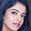 Sugenja Sri