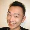Yûichi Karasuma