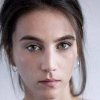 portrait Claudia Salas