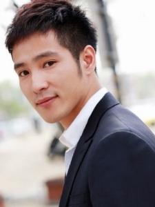 Ge Zheng