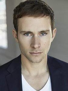 Nicolas Robin (2)