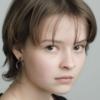 Josephine Blazier