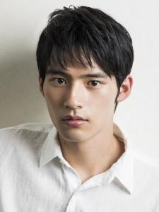 Kenshi Okada