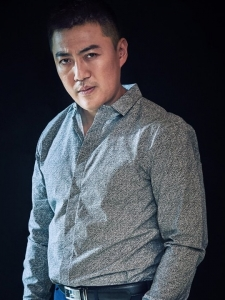 Choi Kwang-Je