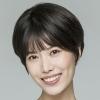 Yu-Jin Lee (2)