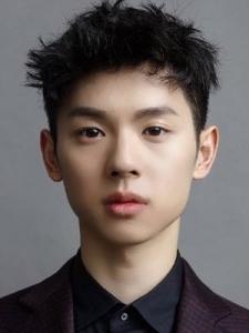 Yan Jun Jing