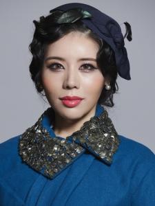 Yoon Ji-In