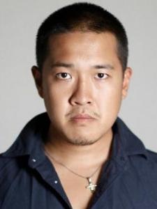 Boyu Zhang