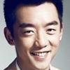 Ryan Zheng
