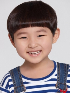 Kim (5) Ji-Hoon