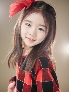 Lee Hyo-Rin