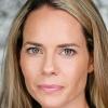Jacqueline Geurts