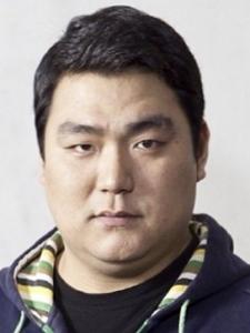 Lee Kyu-Ho